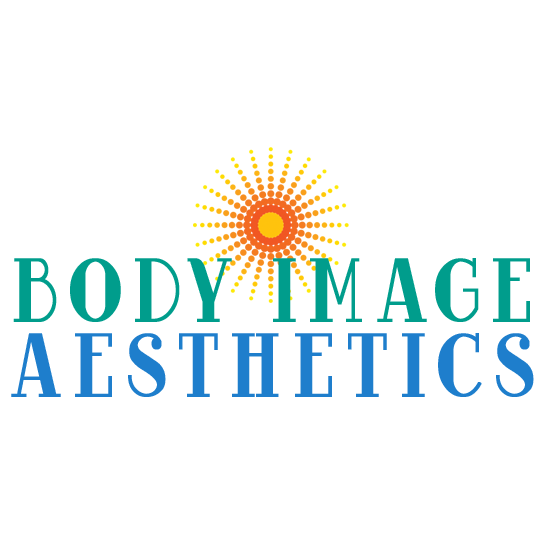 Body Image Aesthetics - Baton Rouge, LA - Spas