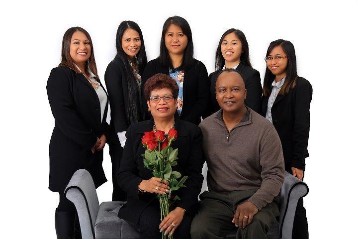 Carmelita Strong: Allstate Insurance   5959 MLK Jr Way S, Seattle, WA, 98118   +1 (206) 725-8969