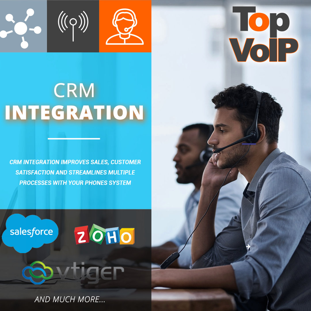 Top VoIP image 2