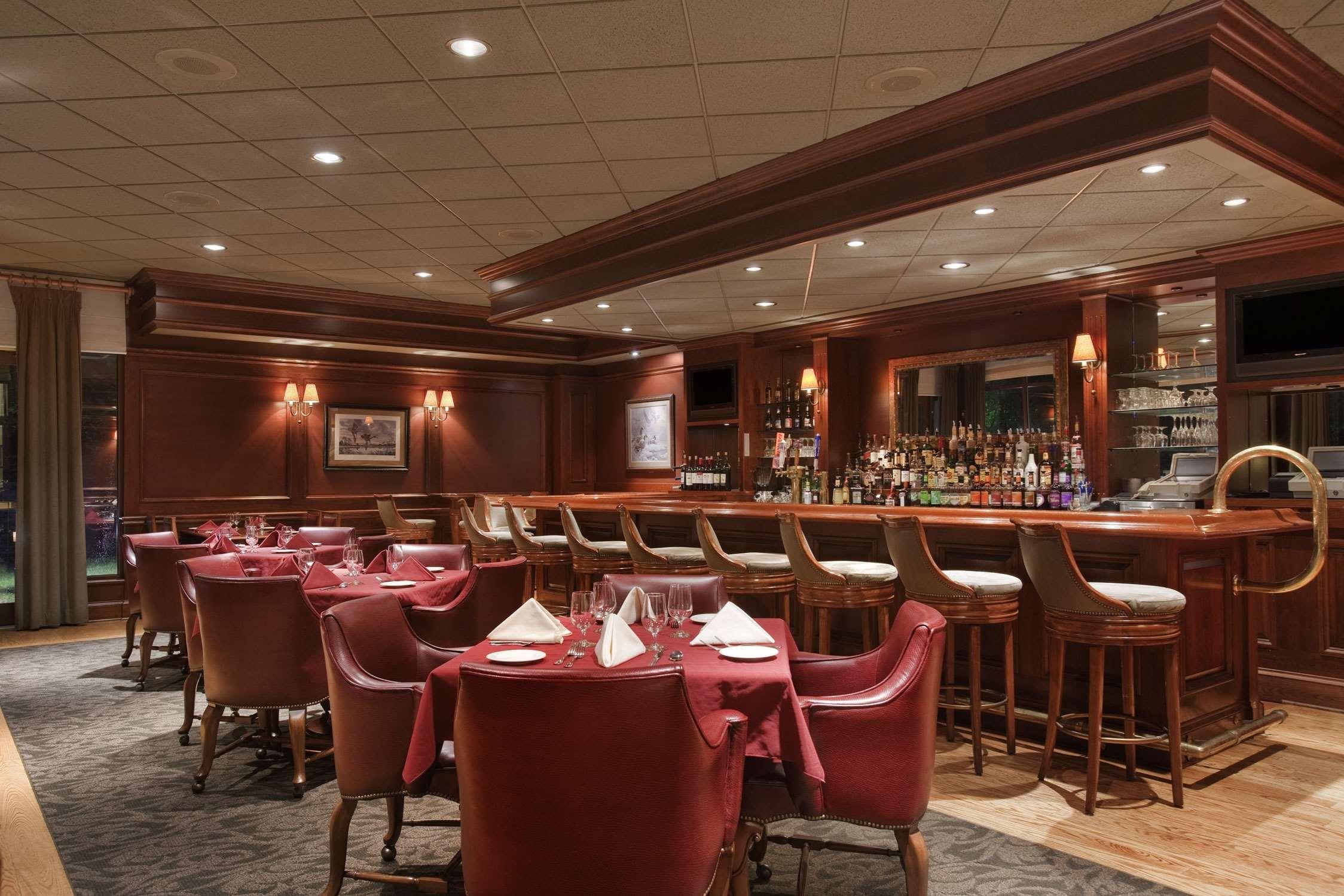 Hilton Garden Inn Syracuse image 6
