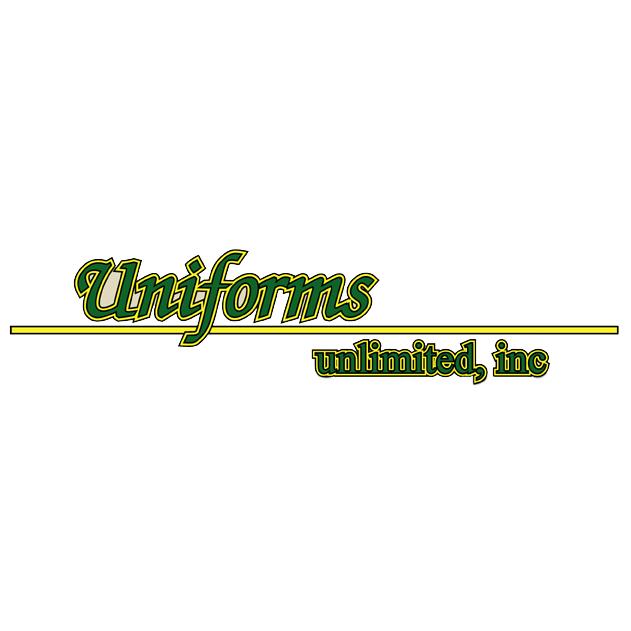Uniforms Unlimited Inc
