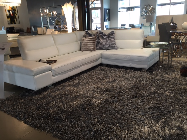 Furniture stores in dallas tx dallas texas furniture for Contemporary lifestyle furniture dallas