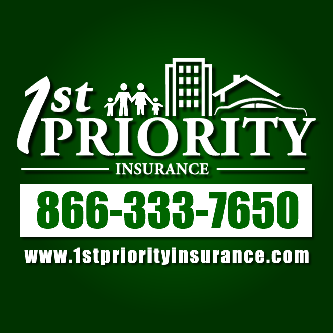1st Priority Insurance