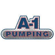 A -1 Pumping
