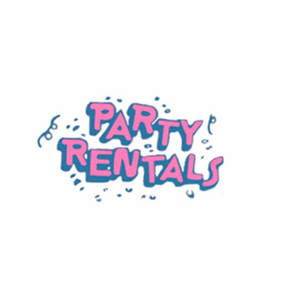 party rentals in watertown ny whitepages. Black Bedroom Furniture Sets. Home Design Ideas