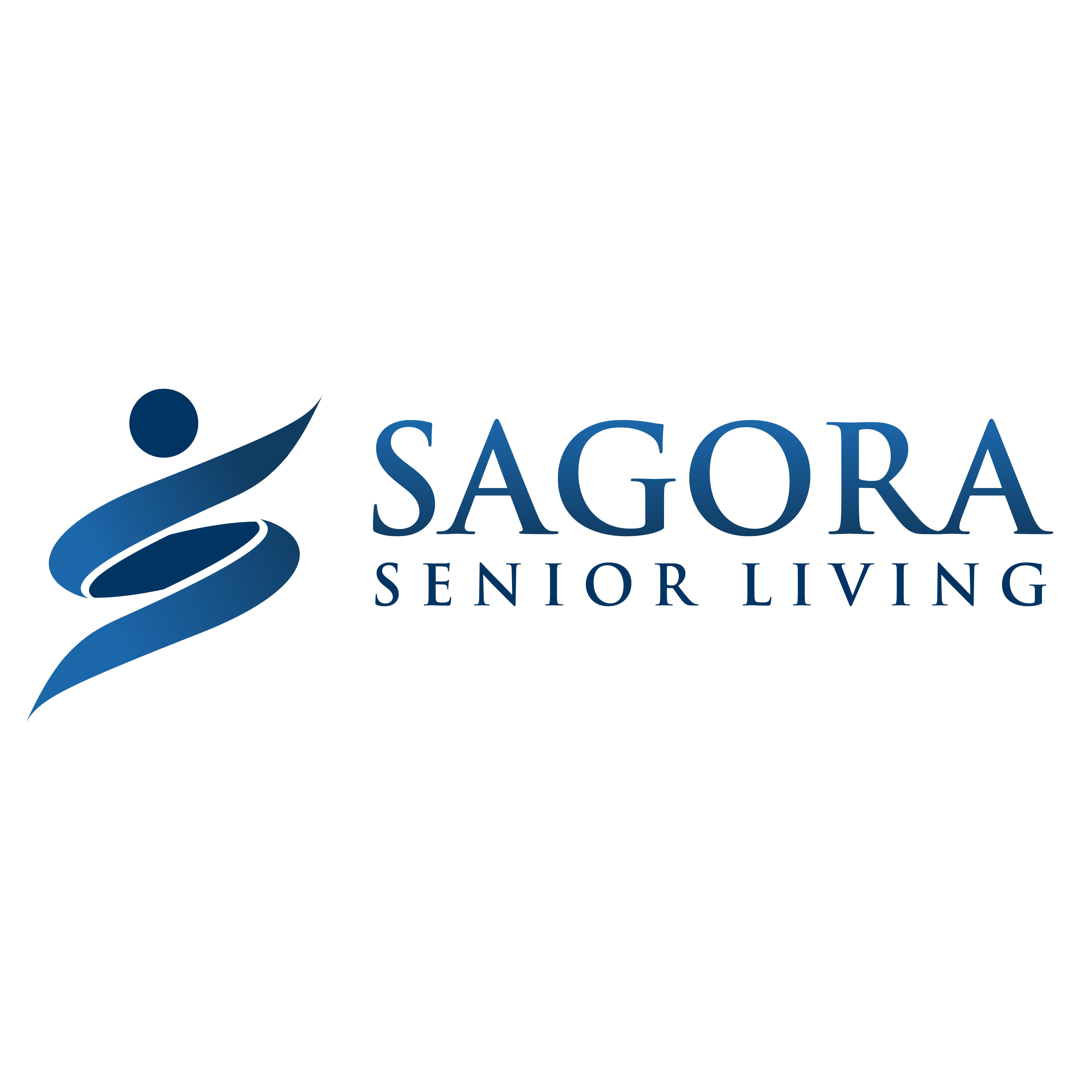 Sagora Senior Living