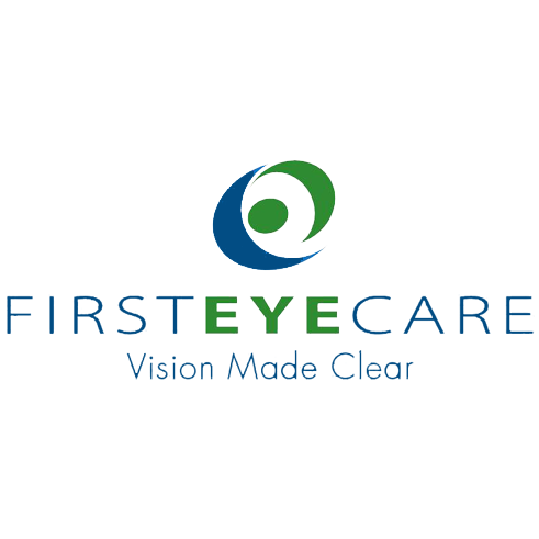First Eye Care