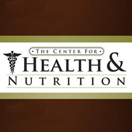 The Center for Health & Nutrition
