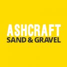 Ashcraft Sand & Gravel image 3