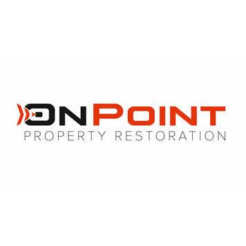 Onpoint Property Restoration LLC image 12