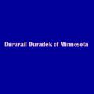 Durarail-Duradek Of MN