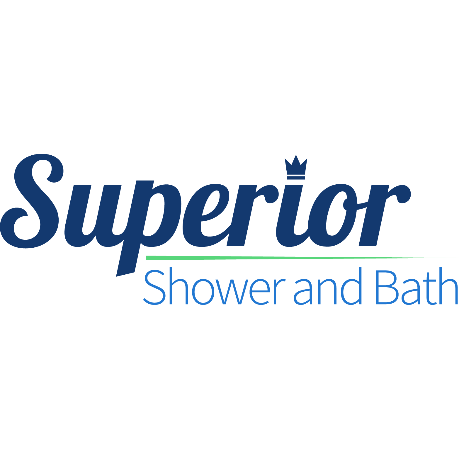 Superior Shower and Bath of Queens
