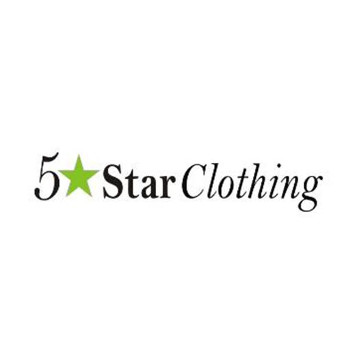 5 Star Clothing image 8