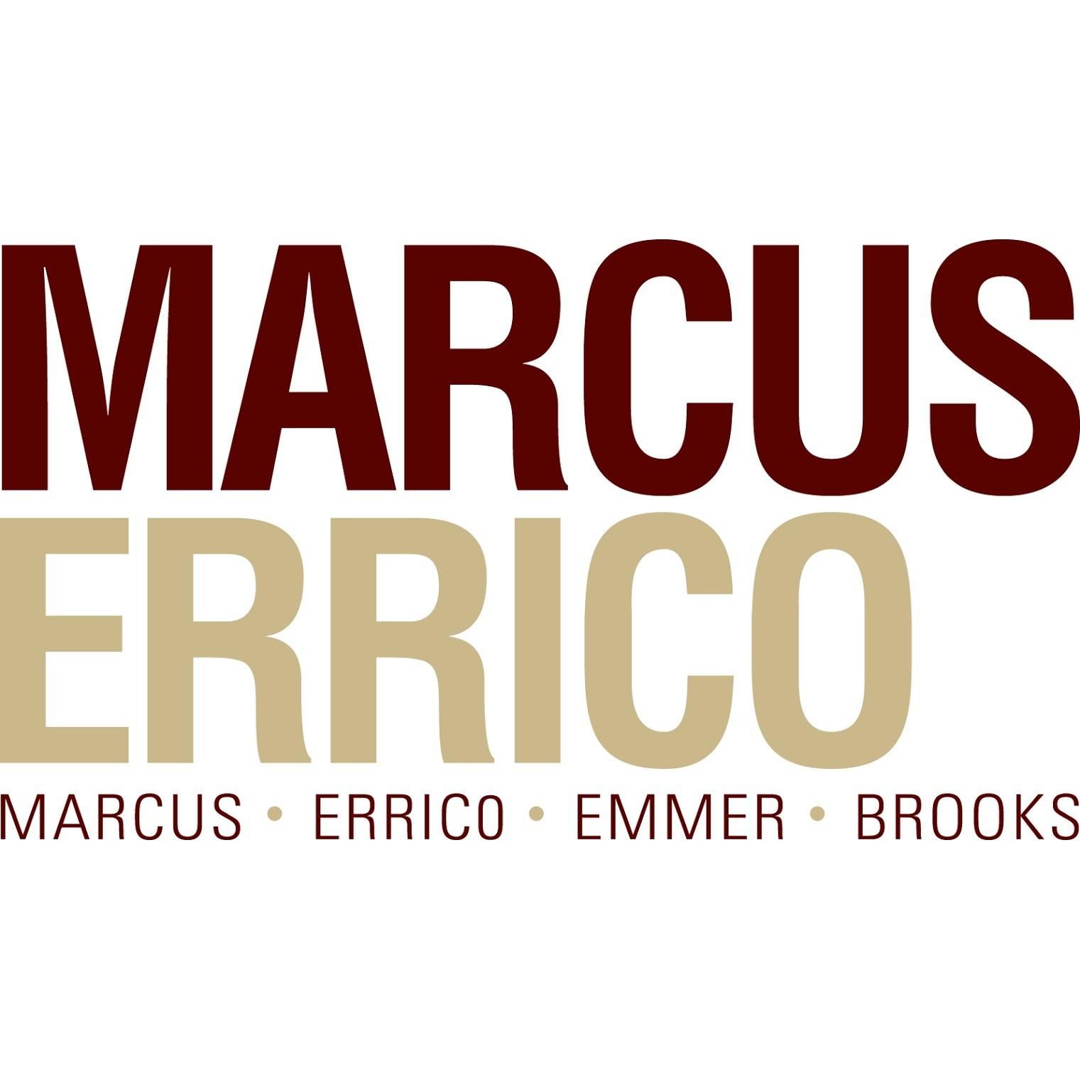 Marcus Errico Emmer Brooks PC