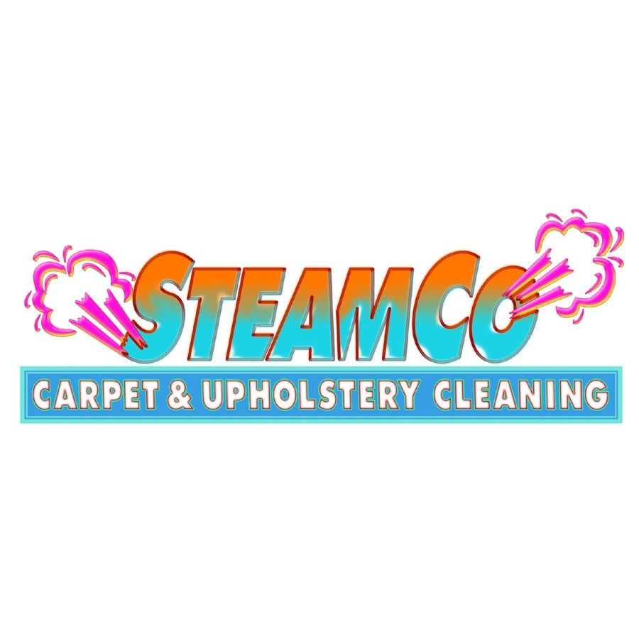Steamco Carpet Care