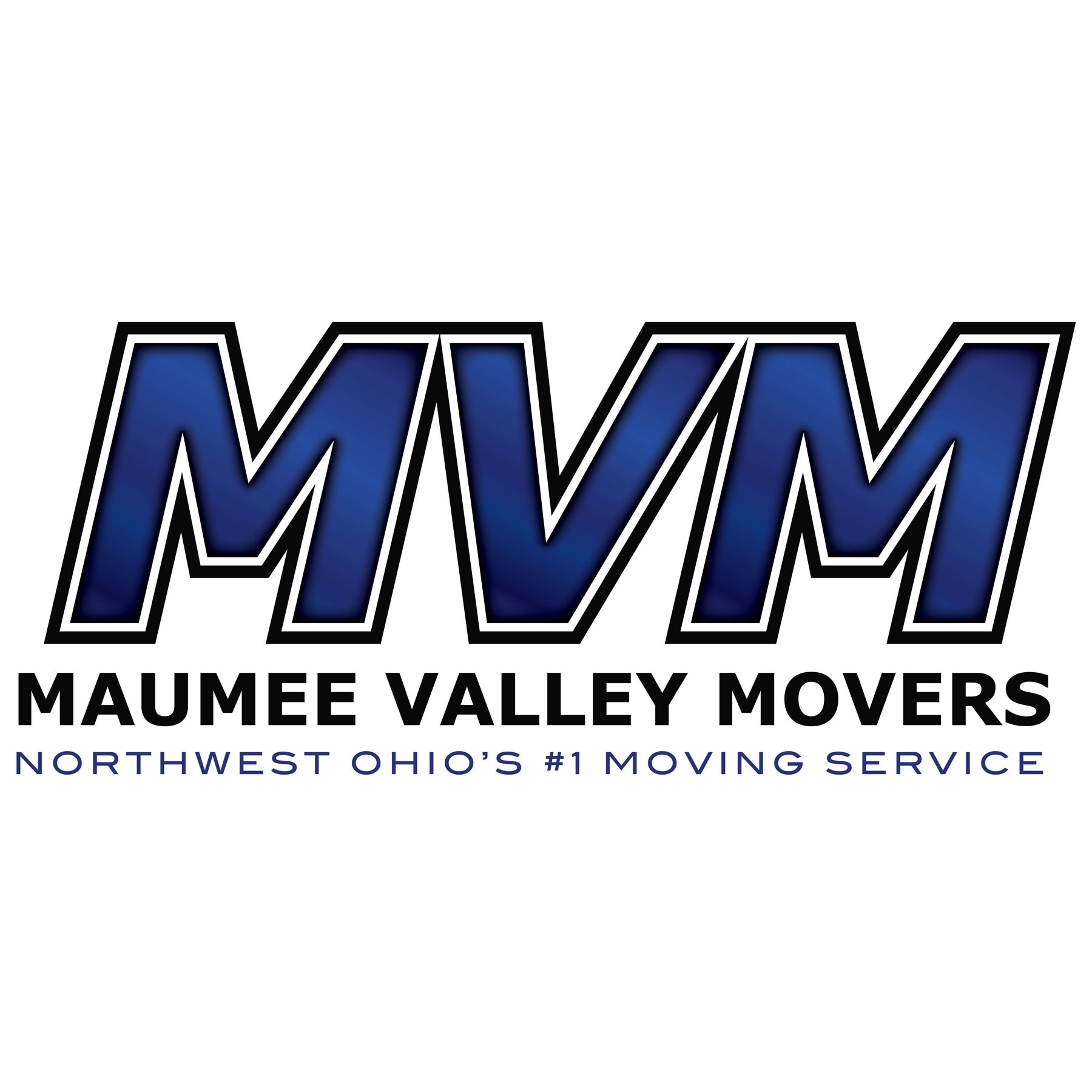 Maumee Valley Movers - Toledo, OH - Movers