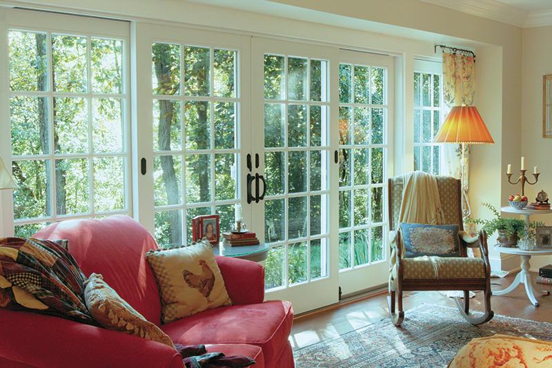 Renewal by Andersen Windows of Raleigh image 6