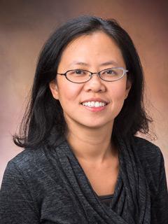 Chun H. Yin, MD image 0