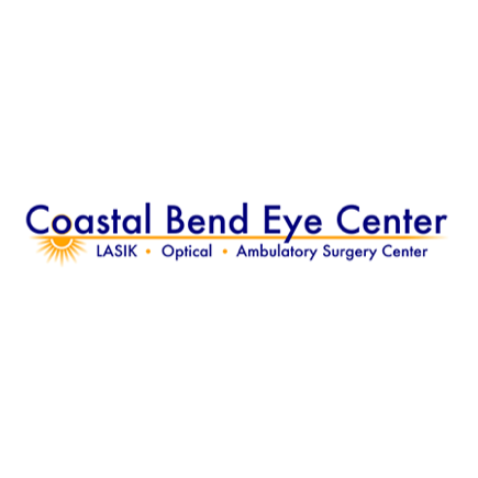 Coastal Bend Eye Center