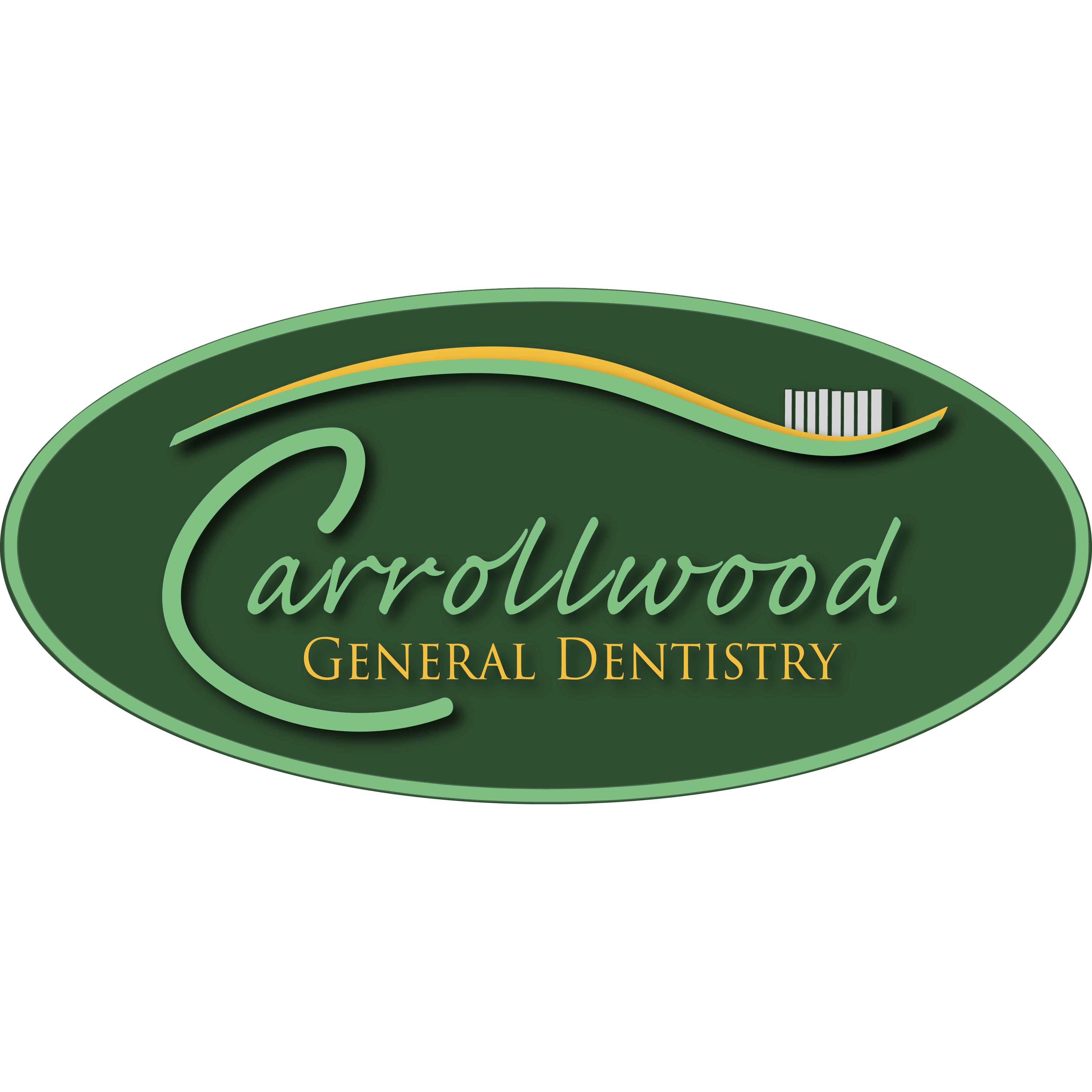 Carrollwood General Dentistry
