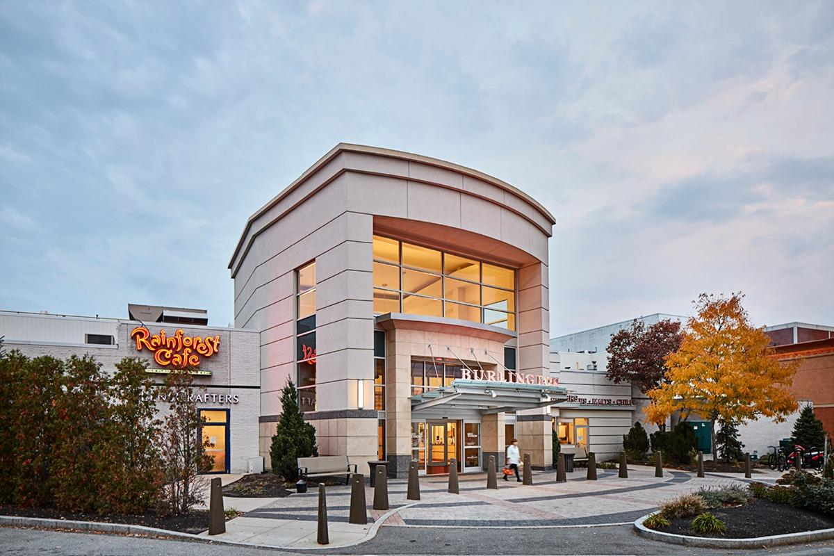 Discover dining at the Boston Marriott Burlington, featuring Burlington, MA restaurants. Browse our recommendations for Burlington, MA mall restaurants.