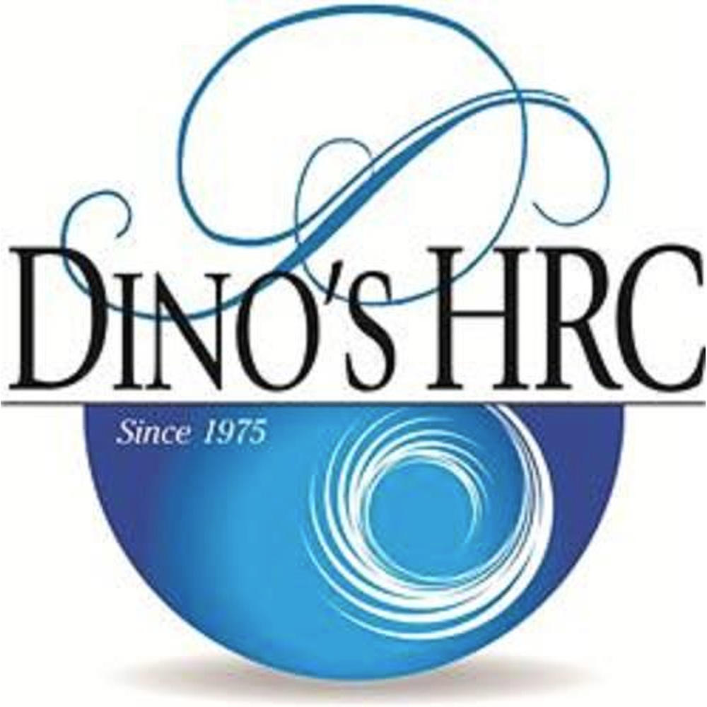Dino's HRC - Fort Lauderdale, FL 33306 - (954)742-4500 | ShowMeLocal.com
