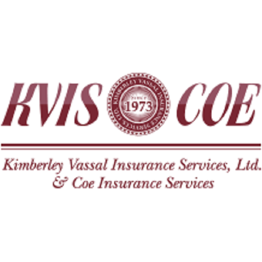 Coe Insurance Services