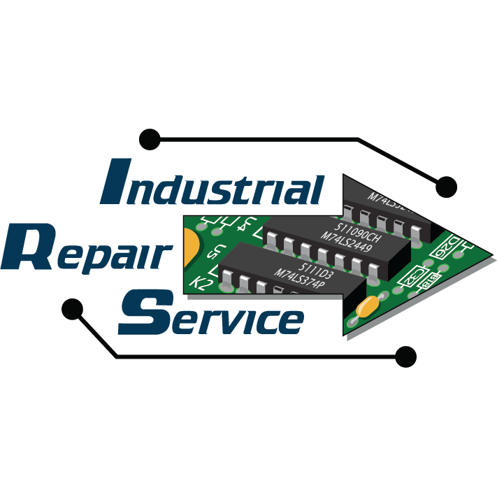 Industrial Repair Service image 14