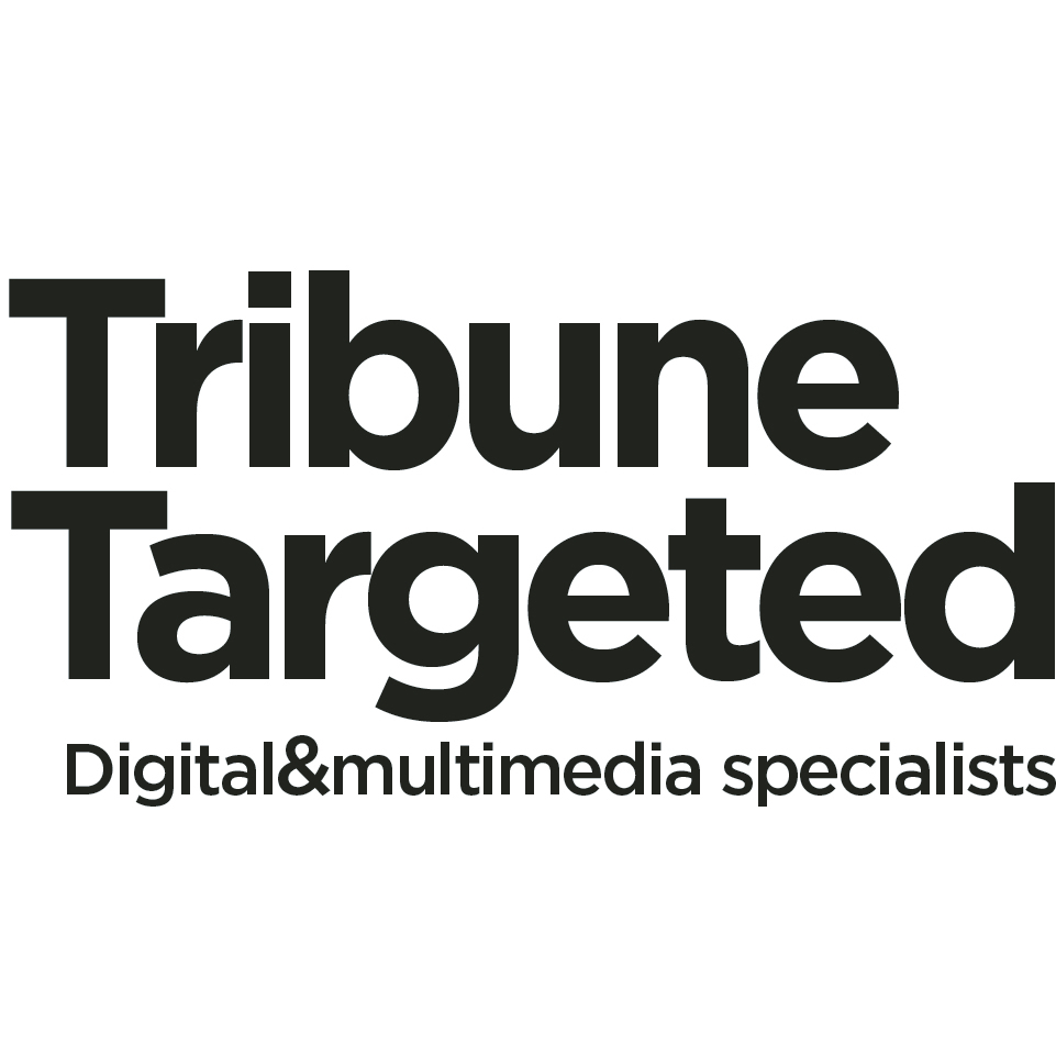 Tribune Targeted image 1