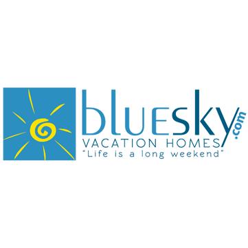 BlueSky Vacation Homes