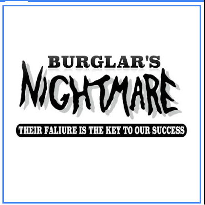 Burglar's Nightmare Locksmith - Greensburg, PA - Locks & Locksmiths