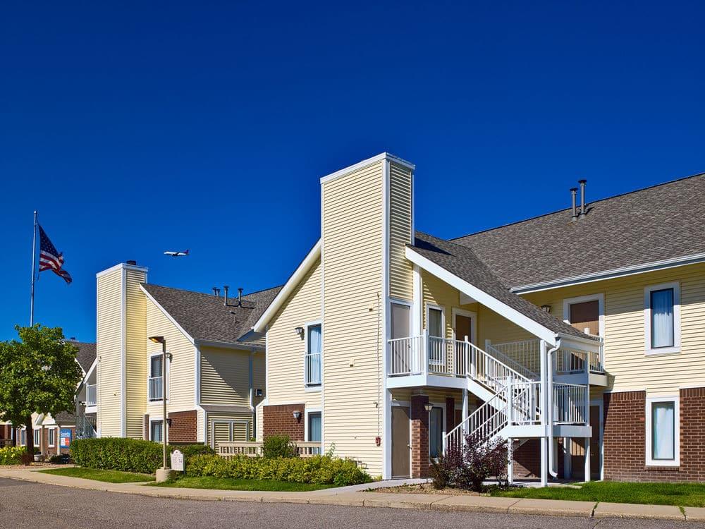 Sonesta ES Suites Burlington, VT