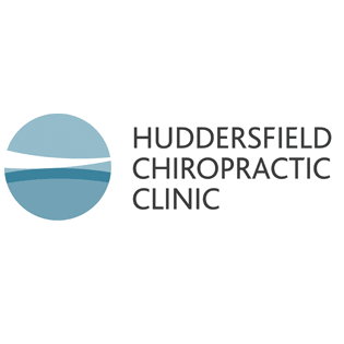 Huddersfield Chiropractic Clinic
