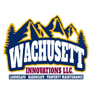 Wachusett Innovations, LLC