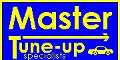 Auto Parts in NE Bellevue 68005 Master Tune-Up Specialists 1411 Fort Crook Rd N Bellevue  (402)731-9556