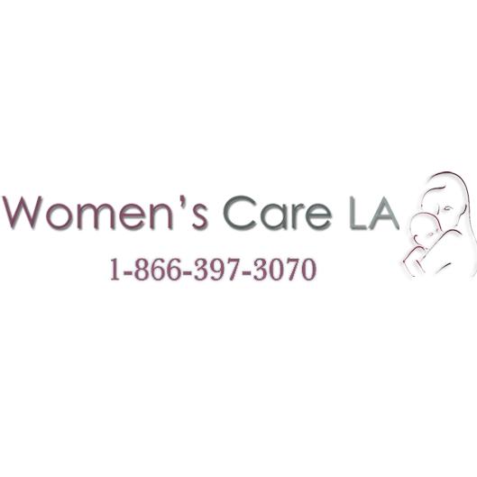 Women's Care LA