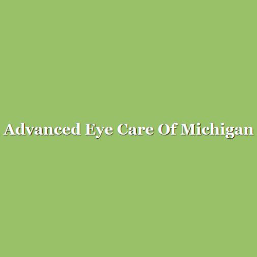 Advanced Eye Care Of Michigan image 10