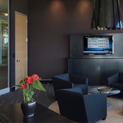 Office Interiors image 3