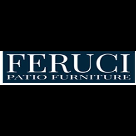 Feruci