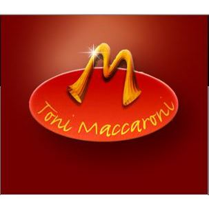 Logo von Toni Maccaroni