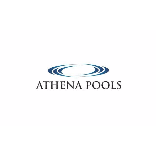 Athena Pools LLC - Austin, TX - Swimming Pools & Spas