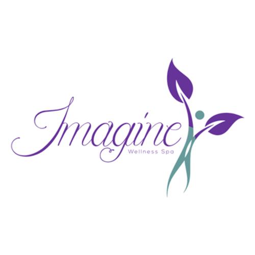 Imagine Wellness Spa