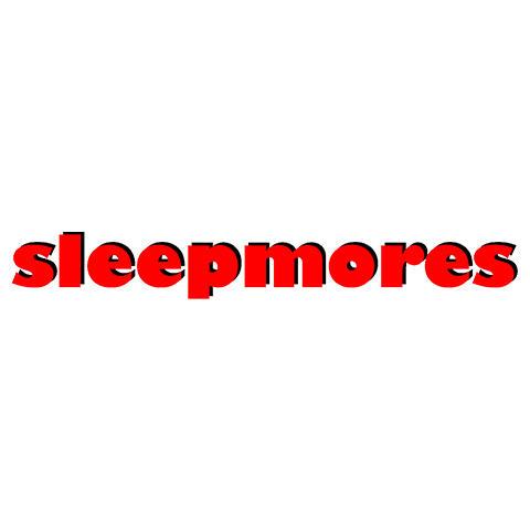 sleepmores