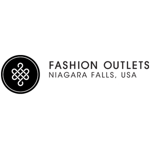 c2605f0e Fashion Outlets of Niagara Falls USA: Upstate NY & Canada Mall