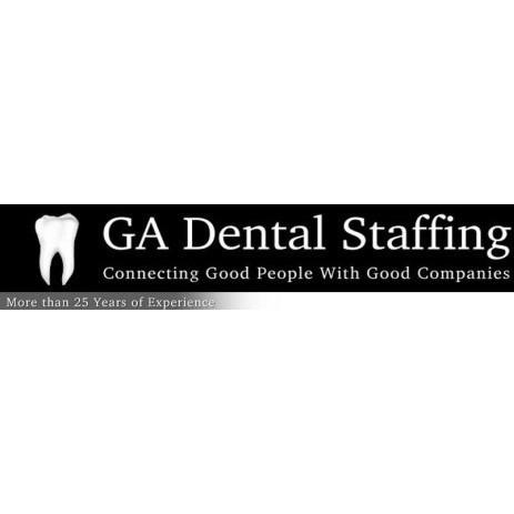 GA Dental Staffing Agency, LLC
