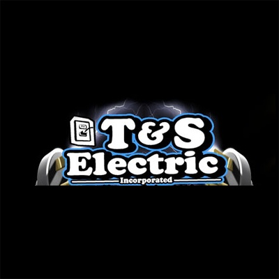 T&S Electric image 0