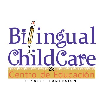 Bilingual Child Care & Education Center, Inc. image 0