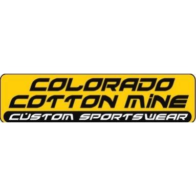 Colorado  Cotton Mine image 12