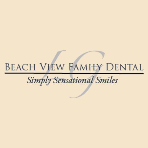 Beach View Family Dental