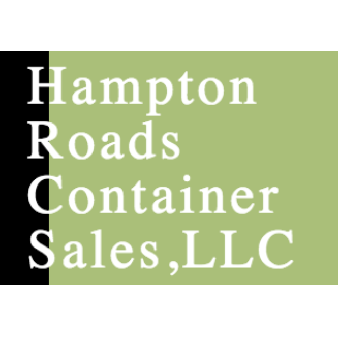 Nonclassifiable Establishments Business Directory